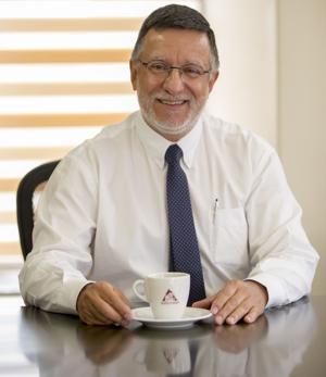 Rentabilidad cafetera en 2018 cayó en $500 mil millones