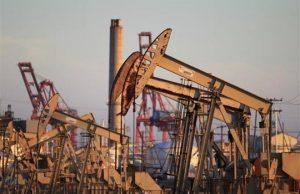 Menos barriles de petróleo y más criterio a futuro