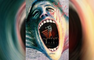Pink Floyd, El Muro (1982)