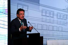 Revive caso de fraude electoral en López de Micay