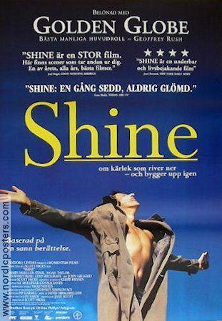 Claro-Oscuro (Schine, 1996)