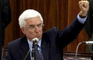 De lo peor en reformas tributarias