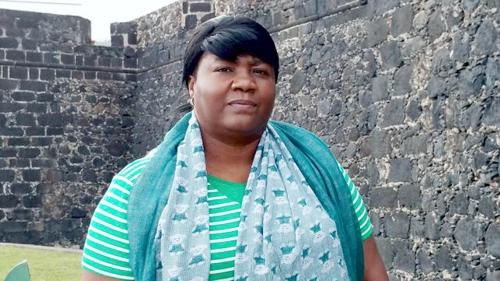 ONU condena atentado contra mamá de víctima