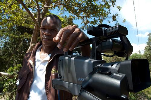 Carlos-Mera-Director-de-Cine