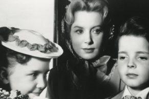 Los Inocentes (1961)