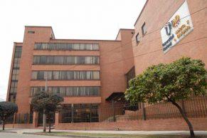 Procuraduría destituyó e inhabilitó a rector de la UNAD