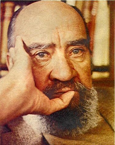 Eduardo Caballero Calderón
