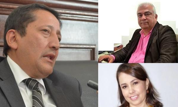 Exalcalde de Popayán fue acusado por peculado y falsedad ideológica