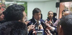 FNC redobla esfuerzos para elevar rentabilidad de los caficultores