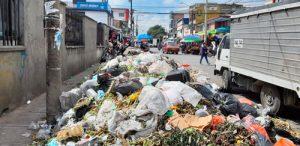 La Fiscalía General de la Nación inició proceso de judicialización contra la empresa Serviaseo Popayán SA ESP.