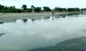 Requiescat in pace… río Cauca