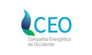 La Compañía Energética de Occidente renueva proceso de facturación
