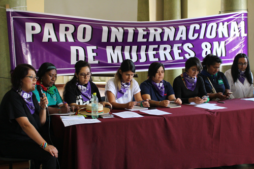 No existe duda de que las mujeres han contribuido de manera fundamental en el progreso político, social, humano y económico de Colombia