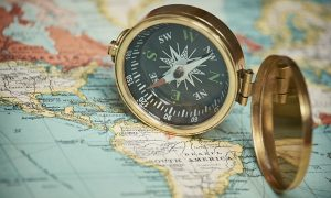 América Latina y prospectivas macroeconómicas