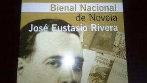 Imagen de: http://noticiasalsur.co