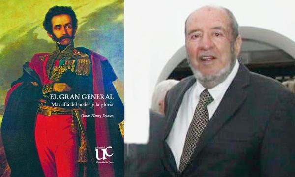 La historia de Popayán resumida en un libro