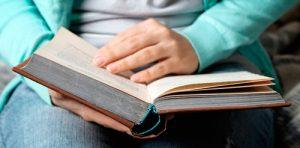 Literatura sapiencial: los proverbios
