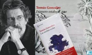 LA VEJEZ DE TOMÁS
