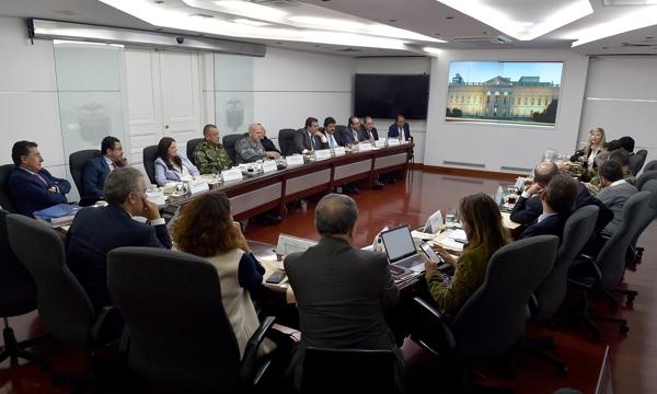 Se agrava la situación del Cauca con el cierre del corredor humanitario
