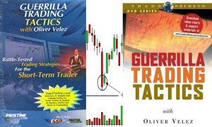 Tradings políticamente incorrectos