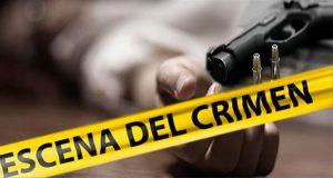 Otros cinco asesinatos ayer en Corinto