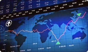 Un artículo económico y otro sobre varios idiomas