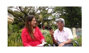 Carta a Paloma: por un Cauca pluralista