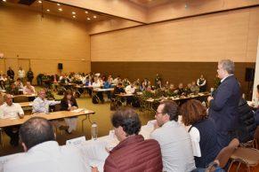 Éstas son las propuestas para reactivar la economía en el Cauca