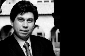 Sale Coronell de Semana y lo reemplaza Juan Ricardo Ortega