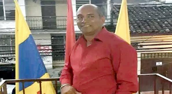 Fiscalía investiga atentado contra concejal de El Bordo