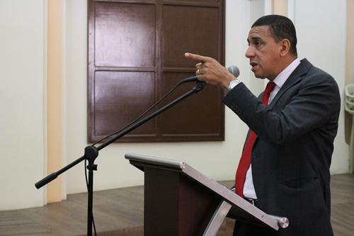 Cabe señalar que el incremento en ventas se presentó mayormente en los departamentos del eje cafetero, Boyacá, Chocó, Cundinamarca, Magdalena, Meta y Norte de Santander, particularmente en el departamento del Cesar donde un nuevo distribuidor dio inicio a operaciones.