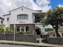 Millonarias pérdidas para el sector hotelero de Popayán