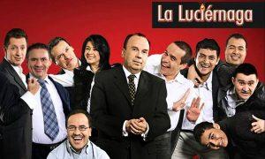 Qué vuelva el Dr. Peláez a La Luciérnaga