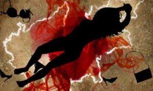 A la cárcel sujeto por feminicidio en Quilichao