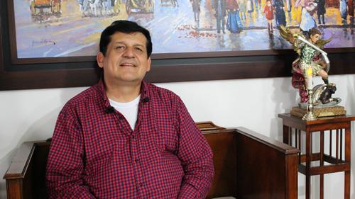 De las presuntas inhabilidades de Víctor Ramírez