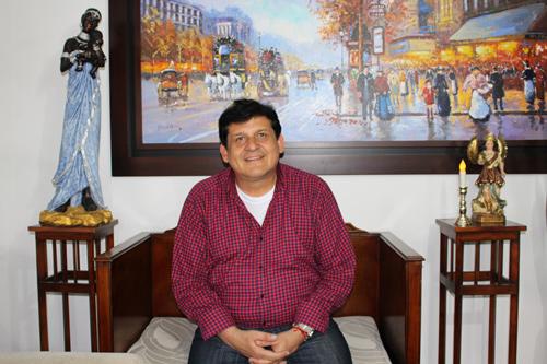 Entre esos corrillos políticos se ha llegado a mencionar sobre unas presuntas inhabilidades para el precandidato a la Gobernación del Cauca, Víctor Libardo Ramírez Fajardo.