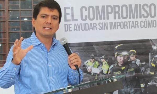 """LO MEJOR DE LA ADMINISTRACIÓN """"VIVE EL CAMBIO"""""""