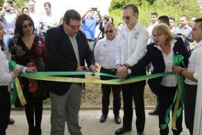 Nuevo laboratorio de Reología y Bioempaques beneficia a municipios caucanos