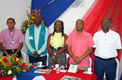 Población de Puerto Tejada, Villa Rica y Padilla estrenarán hospitales