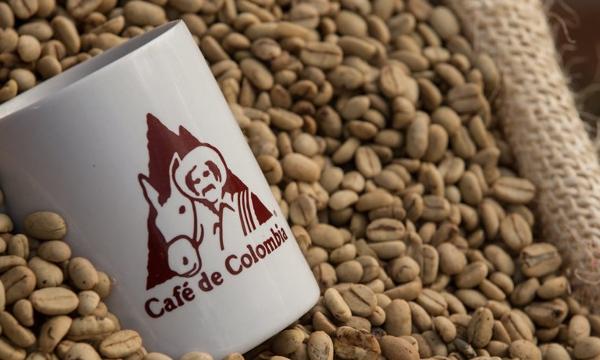 "title=""Producción de café creció 18%"""