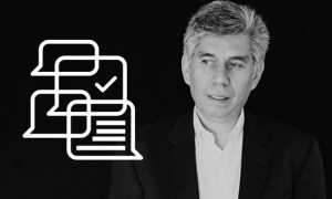 Sobre la salida de Daniel Coronell de Revista Semana
