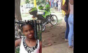 Condenado a 42 años por feminicidio en Quilichao