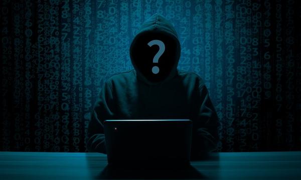 Ciberdelincuentes amenazan con robar datos personales por Whatsapp