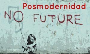 De las ficciones en la época del posmodernismo