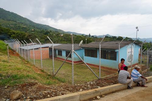Llega inversión social a sectores rurales de Santander de Quilichao