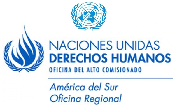 ONU pide que se respete el proceso de paz