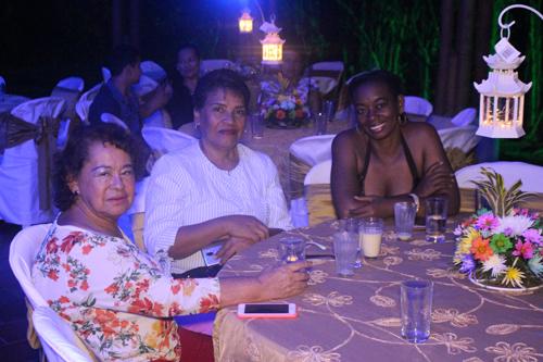 Comerciantes de Santander de Quilichao recibieron reconocimientos