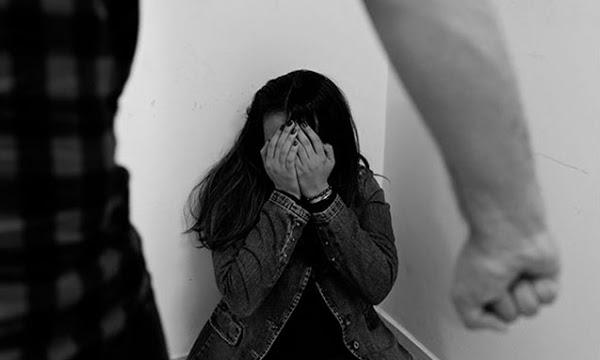 Desmovilizada de Farc denuncia violación y torturas