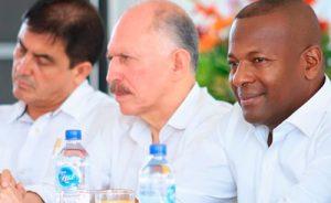 Delicada situación de Salud del Cauca