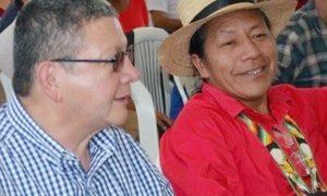 En Popayán: primera alianza Farc en una capital